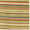 Grand Stripe Gold Jacquard Stripe Upholstery Fabric - Order-a-swatch