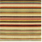 Grand Stripe Jewel Jacquard Stripe Upholstery Fabric - Order-a-swatch