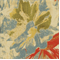 Grand Petal Jewel Jacquard Floral Upholstery Fabric - Order-a-swatch