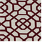 M9182 Garnet Woven Upholstery Fabric by Barrow Merrimac - Order a Swatch