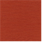 Xavier Coral Textured Drapery Fabric by Swavelle Mill Creek - Order-a-swatch