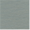 Xavier Monsoon Textured Drapery Fabric by Swavelle Mill Creek - Order-a-swatch