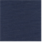 Xavier Lapis Textured Drapery Fabric by Swavelle Mill Creek - Order-a-swatch