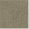 Zingy Oyster Grasscloth Look Drapery Fabric by Swavelle Mill Creek - Order-a-swatch