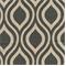 Nichole Grey/Laken by Premier Prints - Drapery Fabric 30 Yard Bolt