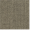 Zingy Birch Grasscloth Look Drapery Fabric by Swavelle Mill Creek - Order-a-swatch