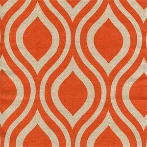Nichole Tabby/Laken by Premier Prints - Drapery Fabric 30 Yard Bolt
