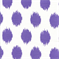 Jo Jo Thistle Ikat Slub by Premier Prints - Drapery Fabric  30 Yard Bolt