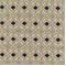 Hira Indigo/Laken by Premier Prints - Drapery Fabric 30 Yard Bolt