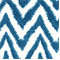 Diva-Aquarius Chevron Stripe Ikat Slub by Premier Prints - Drapery Fabric 30 Yard Bolt