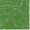 Jagger Organic Green/Dossett by Premier Prints - Drapery Fabric 30 Yard Bolt