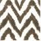 Diva Italian Brown/Drew by Premier Prints - Drapery Fabric 30 Yard Bolt