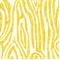 Willow Corn Yellow/White Woodgrain Look Slub Print by Premier Prints 30 Yard Bolt