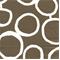 Freehand Italian Brown/Drew by Premier Prints - Drapery Fabric 30 Yard Bolt