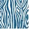 Willow Aquarius/White Woodgrain Look Slub Print by Premier Prints 30 Yard Bolt