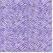 Cameron Thistle/White Contemporary Slub Fabric by Premier Prints 30 Yard bolt