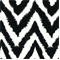 Diva Black by Premier Prints - Drapery Fabric 30 Yard bolt