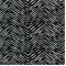 Cameron Black/White by Premier Prints - Drapery Fabric 30 Yard bolt