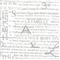 Newsletter Storm/Twill by Premier Prints - Drapery Fabric 30 Yard bolt