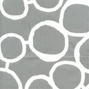 Freehand Storm/Twill by Premier Prints Designer - Drapery Fabric 30 Yard bolt