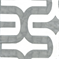 Embrace Storm/Twill by Premier Prints - Drapery Fabric 30 Yard bolt