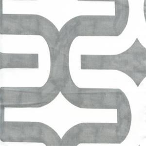 Embrace Storm/Twill by Premier Prints Designer - Drapery Fabric 30 Yard bolt