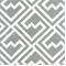 Shakes Storm/Twill by Premier Prints - Drapery Fabric 30 Yard bolt