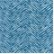 Cameron Aquarius/White Contemporary Slub Fabric by Premier Prints 30 Yard bolt