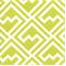 Shakes Artist Green Contemporary Slub Fabric by Premier Prints 30 Yard bolt