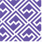 Shakes Thistle Contemporary Slub Fabric by Premier Prints 30 Yard bolt