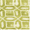 Daylesford Brompton Dew Geo Design DraperyFabric by Swavelle Mill Creek - Order-a-swatch
