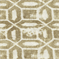Daylesford Brompton Clay Geo Design DraperyFabric by Swavelle Mill Creek - Order-a-swatch