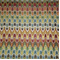 Mahalia Carnival Woven Contemporary Upholstery Fabric by Swavelle Mill Creek - Order-a-swatch