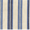 Soiree Caspion Stripe Upholstery Fabric by Richloom Platinum Fabrics - Order-a-swatch