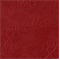 Crimble Red Faux Leather Look Upholstery Fabric by Richloom Platinum Fabrics - Order-a-swatch