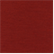 Crossroad Spice Red Linen Look Drapery Fabric - Order-a-swatch