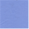 Duck Blue Bonnet 7 oz Cotton Upholstery Fabric  - Order a Swatch