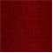 Asher Algerian Solid Linen Look Upholstery Fabric by Richloom Platinum Fabrics - Order-a-swatch