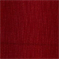 Hogan Vermillion Chenille Solid Upholstery Fabric by Richloom Platinum Fabrics - Order-a-swatch