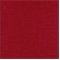 Turning Point Bold Red Solid Drapery Fabric - Order-a-swatch