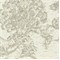 Ort Toile Pebble Printed Drapery Fabric - Order a Swatch