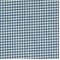 Gingham Nautical Printed Drapery Fabric - Order a Swatch
