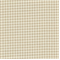 Gingham Linen Printed Drapery Fabric - Order a Swatch