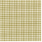Gingham Chartreuse Printed Drapery Fabric - Order a Swatch