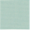 Gingham Pool Printed Drapery Fabric - Order a Swatch