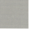 Gingham Brindle Printed Drapery Fabric - Order a Swatch