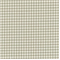 Gingham Pebble Printed Drapery Fabric - Order a Swatch