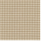 Gingham Suede Printed Drapery Fabric - Order a Swatch