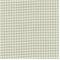 Gingham Seafoam Printed Drapery Fabric - Order a Swatch