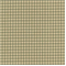 Gingham Document Printed Drapery Fabric - Order a Swatch